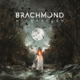 Brachmond Ascheregen