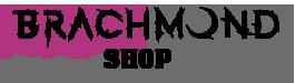 Brachmond Mearch Onlineshop